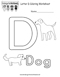 Small Picture 54 best Alphabet Worksheets images on Pinterest Alphabet