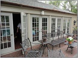 exterior french patio doors. exterior french patio doors outswing
