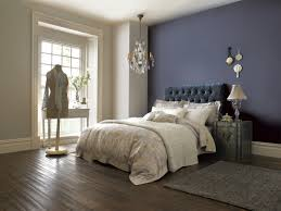 Small Picture Beautiful bedroom painted with Crown paint Karen e Ottomar