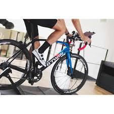 <b>набор для подключения</b> домашнего велотренажера b'twin van rysel