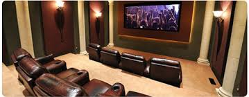 home theater media room wiring chicagolandland media room chicagoland home theaters