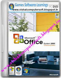 downloading microsoft office 2003 for free microsoft office 2003 for pc free download vishal computer