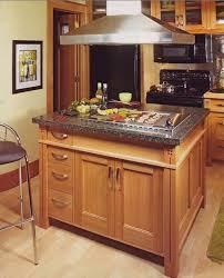 as featured in workbench s dream kitchen