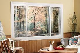 window replacement ideas. Exellent Ideas Bay Window Replacement Ideas Great Installing For P