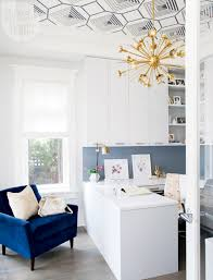 stylish home office. Beautiful Office Stylishstudy1jpg For Stylish Home Office E