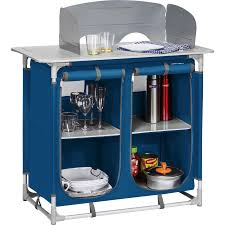 Camping Kitchen 02gif