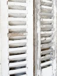 Fensterläden Fenster Httpswwwprincessgreeneyenet