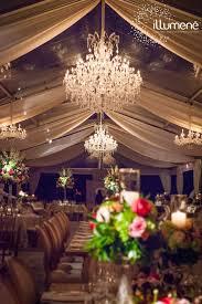 vizcaya large chandeliers