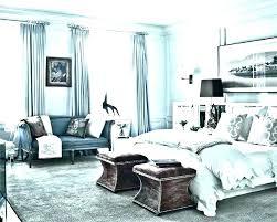 light blue painted rooms appealing light blue bedroom walls blue colour bedroom design baby blue walls light blue