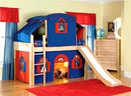 Cool Beds For Kids Cool Loft Beds For Kids Kidsaw Jcb Bedside Table