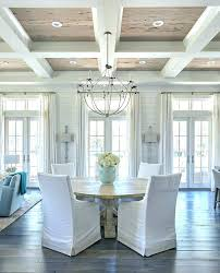 beach style chandeliers cottage style chandeliers beach house style chandelier coastal foyer chandelier coastal foyer chandelier