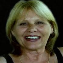 "Brenda ""BB"" Kay Swiney Obituary - Visitation & Funeral Information"