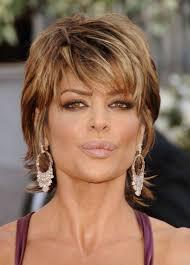 Lisa Rinna Hairstyles Lisa Rinna Medium S Ideas Darby297 3 4 3 4