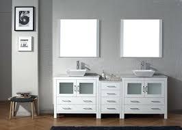 italian marble countertop double sink bathroom vanity white with marble italian carrara white marble countertop italian