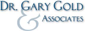 Dr. Gary <b>Gold</b> & Associates: Home | Optometrist in Sunnyvale, CA
