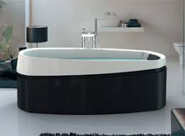 Jetted freestanding tubs Oval Freestanding Jacuzzi Baths Soaking Tubs Corner Freestanding Luxury Bathtubs Jacuzzi