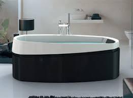 Jetted freestanding tubs Oval Freestanding Jacuzzi Baths Soaking Tubs Corner Freestanding Luxury Bathtubs Jacuzzi