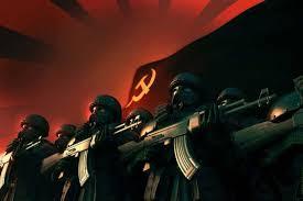 Αποτέλεσμα εικόνας για ηθική των κομμουνιστών.