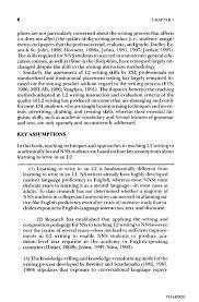 american carrie essay new novel sister fsu career center resume halloween themed essay writing w rubrics printables a well slideshare