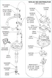 coil chevy 350 hei distributor wiring diagram wire center \u2022 Mallory Distributor Wiring Diagram wiring diagram chevy 350 distributor cap diy wiring diagrams u2022 rh aviomar co dui distributor wiring