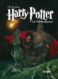 cover art cover art harry potter wiki