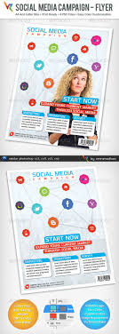 17 best ideas about advertising flyers photography social media campaign advertising flyer