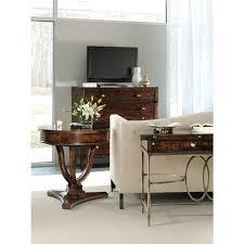 Flip Furniture Stanley Furniture 193 15 06 Avalon Heights Neo Deco Flip Top