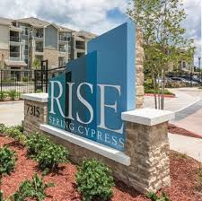 7315 Spring Cypress Road 1 3 Beds Apartment For Rent Photo Gallery 1