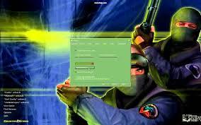 IMG:https://encrypted-tbn0.gstatic.com/images?q=tbn:ANd9GcQzKLZ4NZq_ST-IRFQ4HhNwUkK0WPkKwPoM17OAxYLxTvk0AVMT