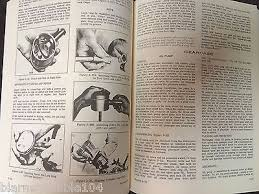 harley fl fx service manual 1970 to 1976 shovelhead flh fxe harley fl fx service manual 1970 to 1976 shovelhead flh fxe wiring diagrams 2