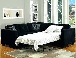 compact sleeper sofa small sofa sleeper small sofas for bedrooms small sleeper sofa leather small sleeper