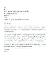 Informal Resignation Letter Sample Email Writing Samples Format ...