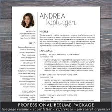 cv templates word 2010 resume templates word 2010 resume example
