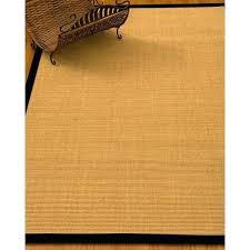 sisal rug sisal rug outdoor 8 x rugs home depot sisal rug 8 x