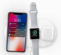 IPhone: Puhelimen lukituksen poistaminen - Apple-tuki