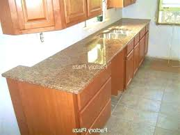 laminate countertop without backsplash astonish kitchen countertops proinsar co decorating ideas 22