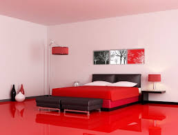 red master bedroom designs. Red And Black Bedroom 10 Contemporary Bedrooms Design Master Designs