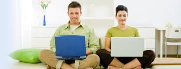 Telecommute Job Work From Home Over 1400 Work From Home Jobs To Fill Immediately