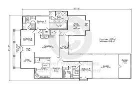 acadian house plans. incredible decoration acadian house plans miranda louisiana