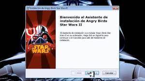 Descargar Angry Birds Star Wards 2 para PC (Crack+Serial) - YouTube