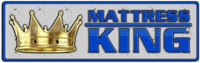 Mattress King Logo CALL US TODAY Mattress King Logo I Nongzico
