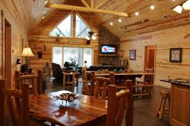 open cottage floor plans morespoons de2dc8a18d65