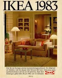 home design catalogs. home design catalogs o