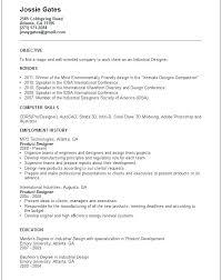 Graphic Artist Resume Sample Similar Resumes Graphic Artist Cv ...