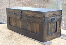 large hope chestcoffee table entry trunk wooden chest coffee il full