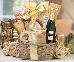 india gifts send birthday gifts anniversary gifts wedding gifts to