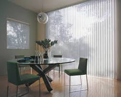 Office Window Treatments decorations home office design with vintage desk and classic 3624 by xevi.us