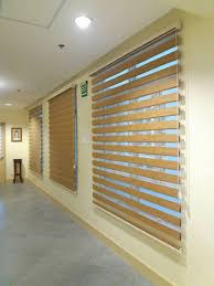 office curtain ideas. Office Window Blinds. Decoration:Office Curtains Blinds Blackout Vertical Roller Roman O Curtain Ideas