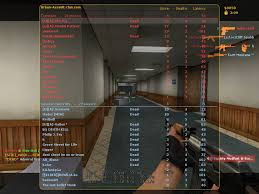 Install Counter Strike 1 6 For Mac