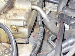 vacuum hose diagram ford f150 forum image